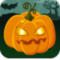 Squishy Halloween