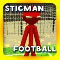 Sticman Football