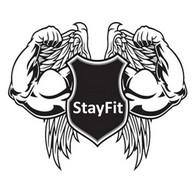 StayFit coach sportif