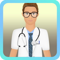 surgery doctor game