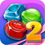 Candy Kingdom 2