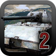 Tanks:Hard Armor 2