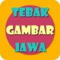 Tebak Gambar Bahasa Jawa