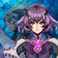 Terra Battle - A confrontation that will rip apart the tapestry of destiny