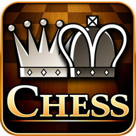 The Chess Lv.100 Free