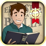 The Master of the Bible (English)
