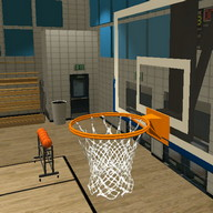 Three Point Shootout - Free