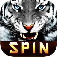Tiger King Casino Slots