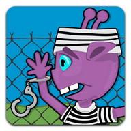 Tiny Prison