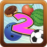 BallsSmasher2 - Best Free Game