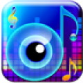 Touch Music Best1