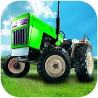 traktör tarım simülatörü 2017