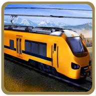 Trains Simulator - Subway