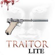 Traitor LITE