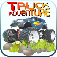 Truck adventure free