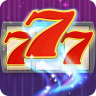 Turbo Slots Vegas Casino 777