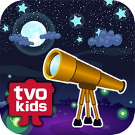 TVOKids Explore the Night