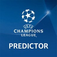 UCL Predictor