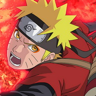 Naruto Shippuden: Ultimate Ninja Blazing - Choose your allies in the greatest Naruto adventure for Android