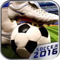 Ultimate Soccer Dream League
