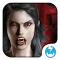 Vampires Live™