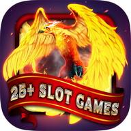 Slots: Vegas Royale Free Slots