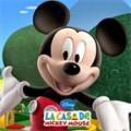 Vídeos La Casa de Mickey Mouse