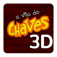 Vila do Chaves 3D