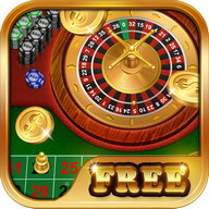 VIP Gold Roulette Free