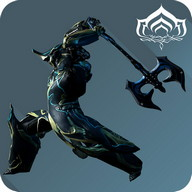 Warframe Mobile Codex