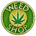 Weed Shop