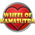 Wheel Of Kamasutra