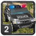 Wild Cops 2 Rally 4x4 _ 2