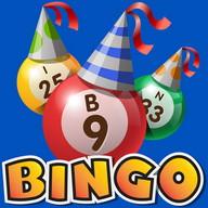 Fete Bingo Dingue