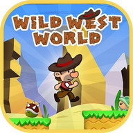 Wild West World
