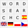 Wordsearch World
