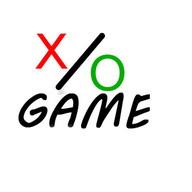 XO(GAME)