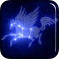 Zodiac Knights fot Athena