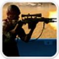 1 Warzone Getaway