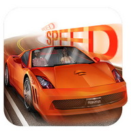 3D World Car Racing Challenge