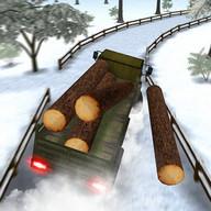 Lumberjack Offroad