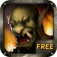 Age of Thrones Free