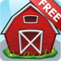 Angry Farm - Free Game