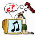 Anime Music Quiz Free