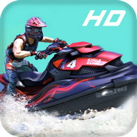 Aquamoto Racing HD