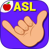 ASL American Sign Language