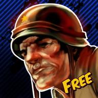 Assault Wave Free