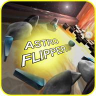 Astro Flipper Pinball