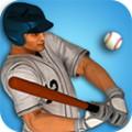 बेसबॉल