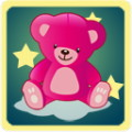 Bear Crush